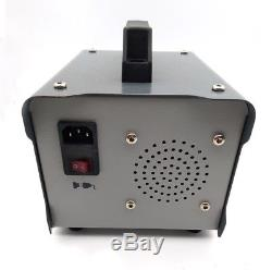 220V Hot Box 1100W Induction Heater For Removing Car Paintless Dent Repair Tool