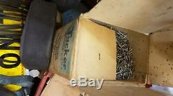 Job lot car parts ford mg vauxhall over a thousand parts