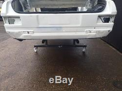 Shell dolly Heavy Duty for Cars & Vans, ford, vw, bmw, mercedes, vauxhall, triumph