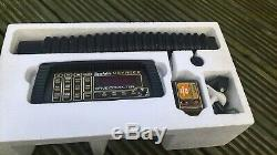 Sparkrite voyager fuel computer 1980's car accessory